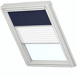 curtain-creations-velux-blinds