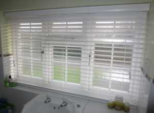 curtain-creations-wooden-blind
