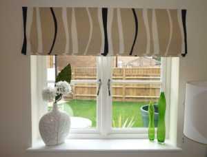 curtain creations roman blinds