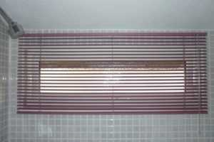 metal-blinds-curtain-creation-surrey
