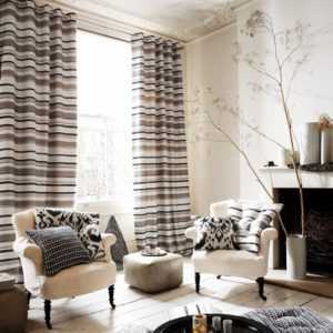 curtain-creations-serenity-main-0