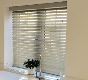 Made to Measure Blinds Croydon