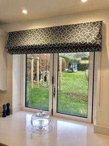 Roman Window Blinds Surrey