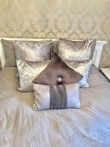 Soft Furnishings Accessories Surrey