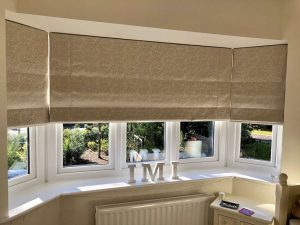 Window Blinds Surrey