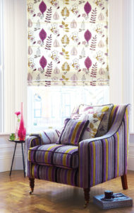 curtain creation by sheila soft furnishings