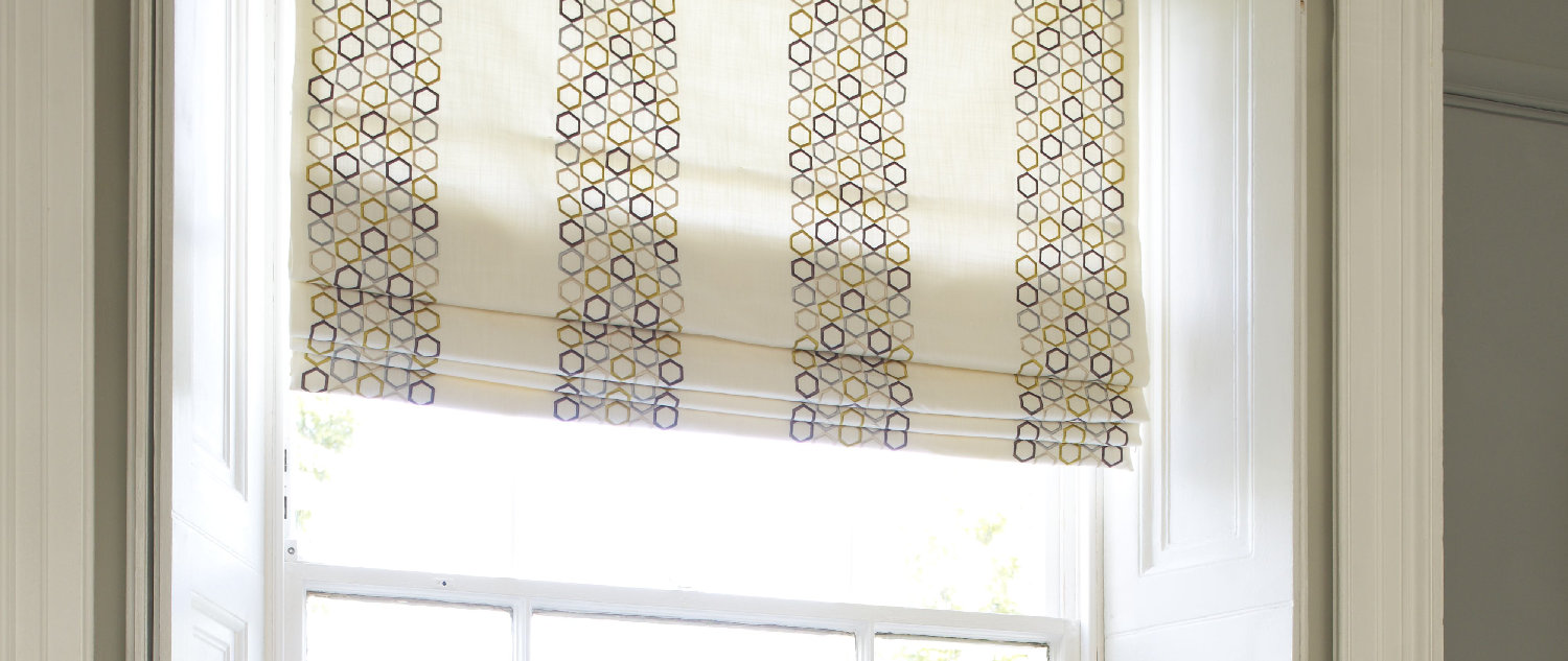 made to measure blinds surrey