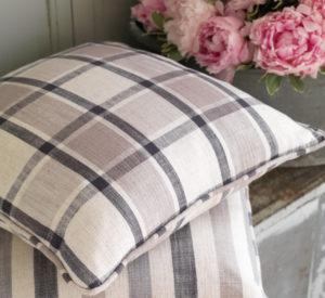 curtain creation soft furnishings