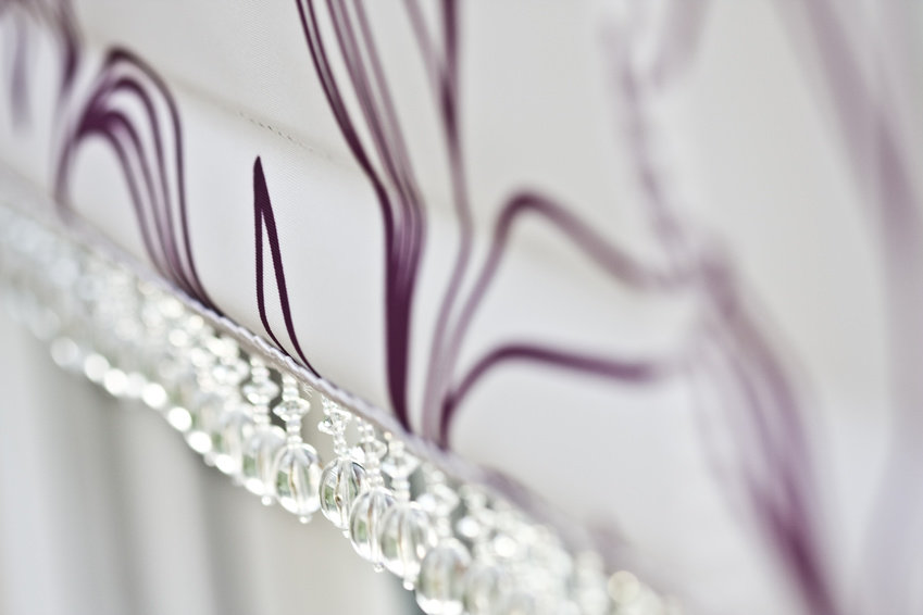 roller blinds from curtain creations surrey