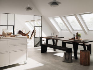 velux blinds curtain creations