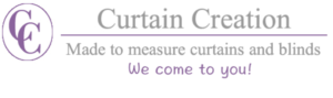 Curtain Creation Surrey