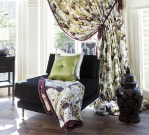 Made To Measure Curtains Esher Surrey
