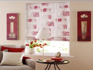 Made to Measure Blinds Cobham Surrey
