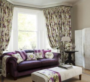 Made to measure window blinds Kingswood Surrey