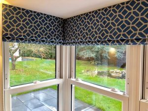 Made to measure blinds Dulwich