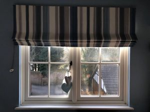 Made to measure blinds bexley