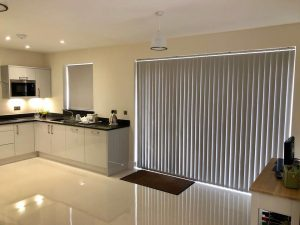 Made to measure blinds blackheath